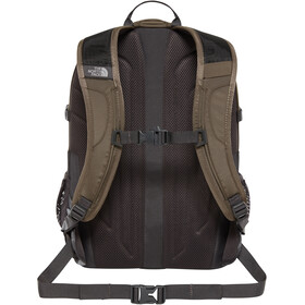 The North Face Borealis Classic Backpack 29l new taupe green/asphlt grey